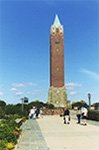 Jones Beach Tower